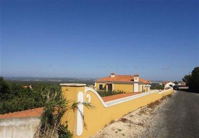 Image 6 of 27 : 4 Bedroom Villa Ref: AV2066