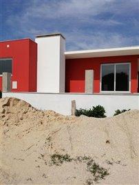 Image 14 of 29 : 3 Bedroom Villa Ref: AV2091
