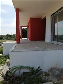 Image 18 of 29 : 3 Bedroom Villa Ref: AV2091