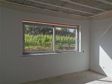 Image 20 of 29 : 3 Bedroom Villa Ref: AV2091