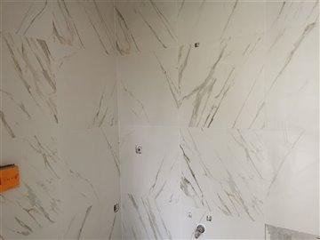 Image 21 of 29 : 3 Bedroom Villa Ref: AV2091