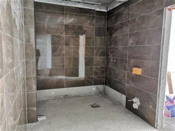 Image 22 of 29 : 3 Bedroom Villa Ref: AV2091