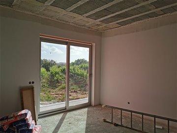 Image 23 of 29 : 3 Bedroom Villa Ref: AV2091