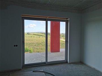 Image 24 of 29 : 3 Bedroom Villa Ref: AV2091