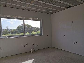 Image 25 of 29 : 3 Bedroom Villa Ref: AV2091