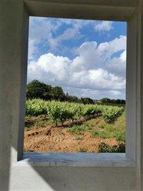 Image 27 of 29 : 3 Bedroom Villa Ref: AV2091