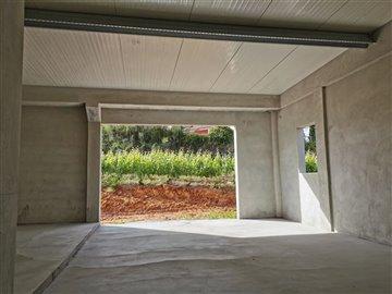 Image 28 of 29 : 3 Bedroom Villa Ref: AV2091