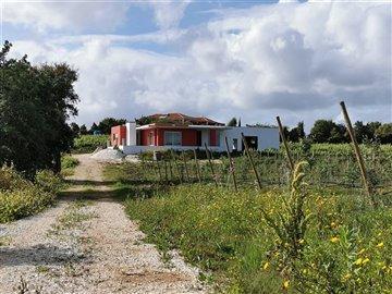 Image 29 of 29 : 3 Bedroom Villa Ref: AV2091