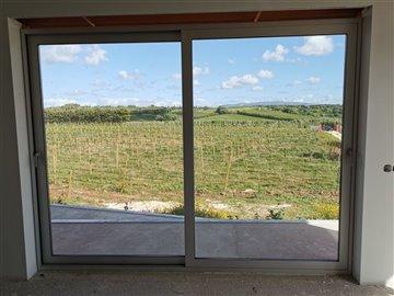 Image 3 of 29 : 3 Bedroom Villa Ref: AV2091