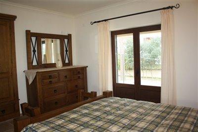 Image 10 of 29 : 4 Bedroom Villa Ref: AV2092