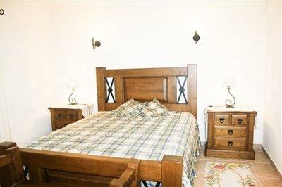 Image 11 of 29 : 4 Bedroom Villa Ref: AV2092