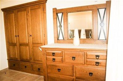 Image 12 of 29 : 4 Bedroom Villa Ref: AV2092
