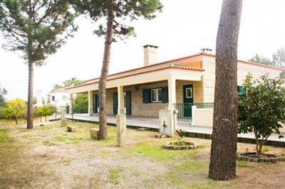 Image 15 of 29 : 4 Bedroom Villa Ref: AV2092