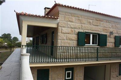 Image 16 of 29 : 4 Bedroom Villa Ref: AV2092