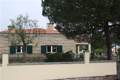 Image 17 of 29 : 4 Bedroom Villa Ref: AV2092