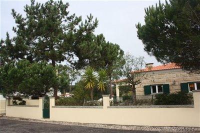 Image 18 of 29 : 4 Bedroom Villa Ref: AV2092