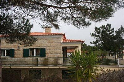 Image 19 of 29 : 4 Bedroom Villa Ref: AV2092