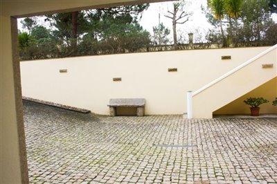 Image 22 of 29 : 4 Bedroom Villa Ref: AV2092