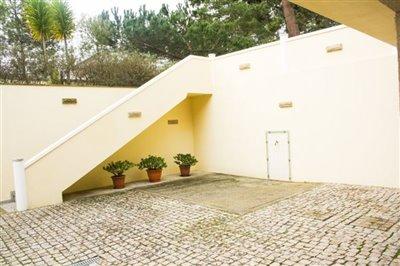 Image 23 of 29 : 4 Bedroom Villa Ref: AV2092