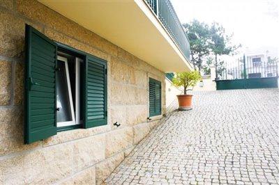 Image 24 of 29 : 4 Bedroom Villa Ref: AV2092