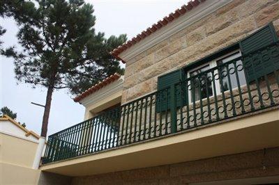 Image 25 of 29 : 4 Bedroom Villa Ref: AV2092