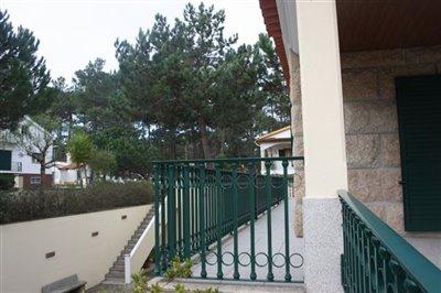 Image 26 of 29 : 4 Bedroom Villa Ref: AV2092