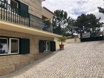 Image 28 of 29 : 4 Bedroom Villa Ref: AV2092