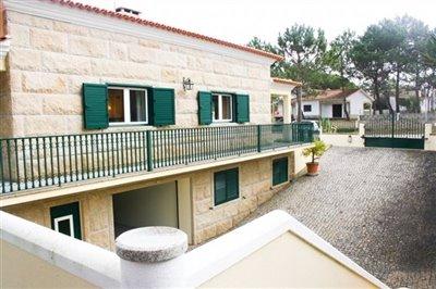 Image 4 of 29 : 4 Bedroom Villa Ref: AV2092
