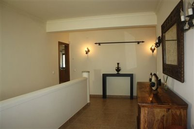 Image 6 of 29 : 4 Bedroom Villa Ref: AV2092