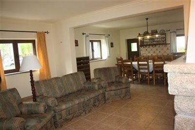 Image 8 of 29 : 4 Bedroom Villa Ref: AV2092