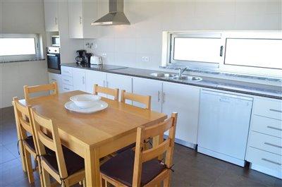 Image 10 of 36 : 3 Bedroom Villa Ref: AV2101
