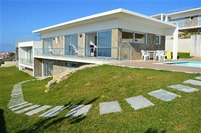 Image 11 of 36 : 3 Bedroom Villa Ref: AV2101