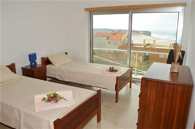 Image 14 of 36 : 3 Bedroom Villa Ref: AV2101