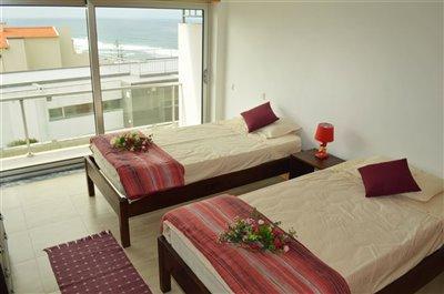 Image 15 of 36 : 3 Bedroom Villa Ref: AV2101