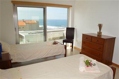 Image 16 of 36 : 3 Bedroom Villa Ref: AV2101