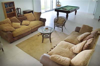 Image 18 of 36 : 3 Bedroom Villa Ref: AV2101