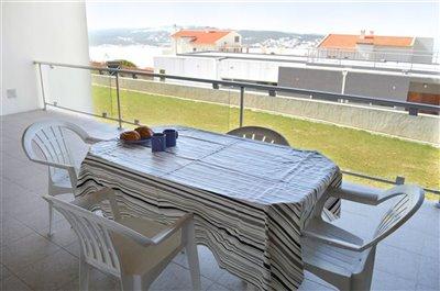 Image 19 of 36 : 3 Bedroom Villa Ref: AV2101
