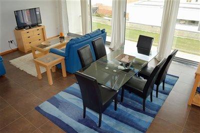 Image 20 of 36 : 3 Bedroom Villa Ref: AV2101