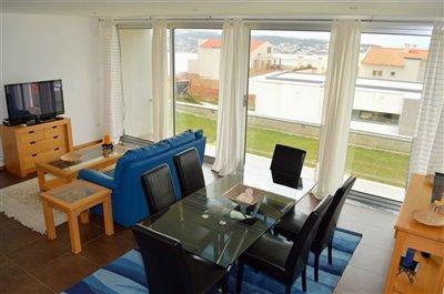 Image 21 of 36 : 3 Bedroom Villa Ref: AV2101