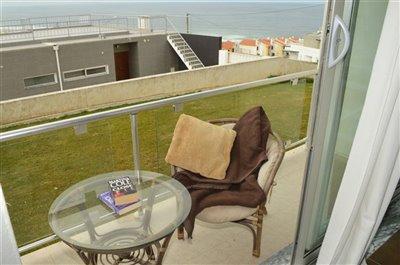 Image 22 of 36 : 3 Bedroom Villa Ref: AV2101