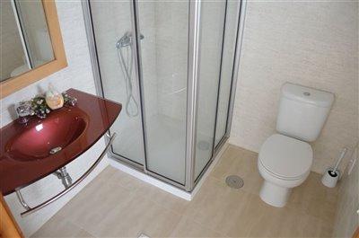 Image 23 of 36 : 3 Bedroom Villa Ref: AV2101