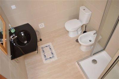 Image 24 of 36 : 3 Bedroom Villa Ref: AV2101