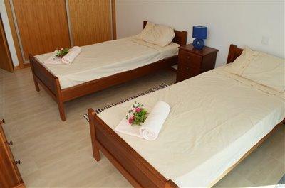 Image 25 of 36 : 3 Bedroom Villa Ref: AV2101