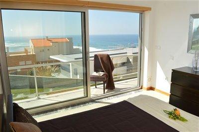 Image 28 of 36 : 3 Bedroom Villa Ref: AV2101
