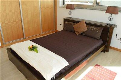 Image 29 of 36 : 3 Bedroom Villa Ref: AV2101