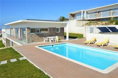 Image 30 of 36 : 3 Bedroom Villa Ref: AV2101