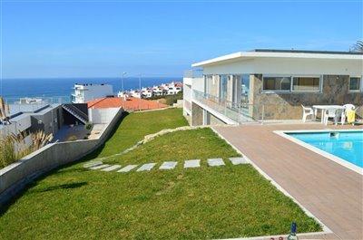 Image 32 of 36 : 3 Bedroom Villa Ref: AV2101