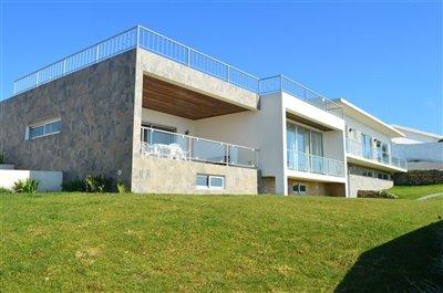 Image 34 of 36 : 3 Bedroom Villa Ref: AV2101