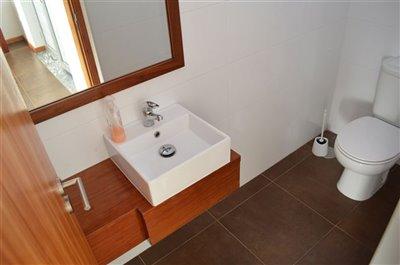 Image 36 of 36 : 3 Bedroom Villa Ref: AV2101