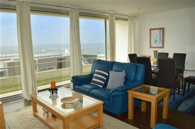 Image 4 of 36 : 3 Bedroom Villa Ref: AV2101